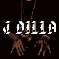 Jay Dee (A.K.A. J Dilla) - J Dilla