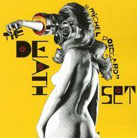 Death Set - Michel Poiccard