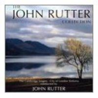 JOHN RUTTER - John Rutter Collection