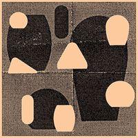 Le Brion - Windings [LP]