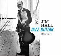 Jim Hall - Jazz Guitar [Limited Edition] [Digipak] (Spa)