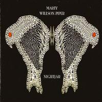 Marty Willson-Piper - Nightjar