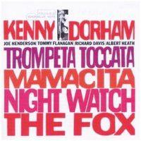 Kenny Dorham - Trompeta Toccata [Import]