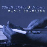 Yoron Israel - Basic Traneing