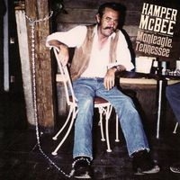 Hamper Mcbee - Good Old-Fashioned Way