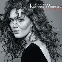 Kathrine Windfeld - Latency