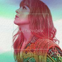 Jill Barber - Metaphora [LP]