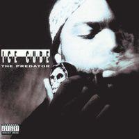 Ice Cube - Predator
