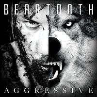 Beartooth - Aggressive [Vinyl]