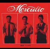 Mercutio - Self Titled