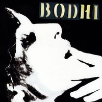 Bodhi - Secondhand Runner