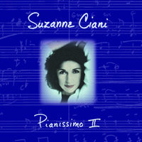 Suzanne Ciani - Pianissimo 2