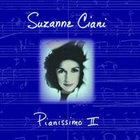 Suzanne Ciani - Pianissimo Ii