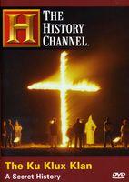 Ku Klux Klan - Ku Klux Klan