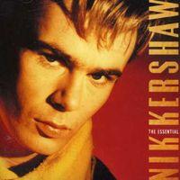 Nik Kershaw - Essential [Import]