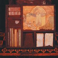 M. Ward - Transistor Radio [Vinyl]