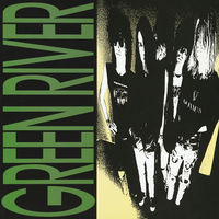Green River - Dry As A Bone: Deluxe Edition [LP]