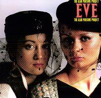 Alan Parsons Project - Eve [Import]