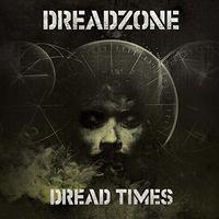 Dreadzone - Dread Times [Colored Vinyl] (Grn) (Uk)