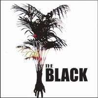 The Black - Tanglewood