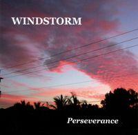 Windstorm - Perseverance