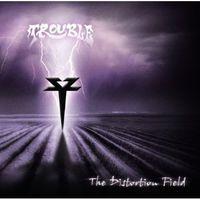Trouble - Distortion Field