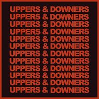 Gold Star - Uppers & Downers [Import]