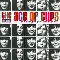 Ace Of Cups - It's Bad For You But Buy It [Import]