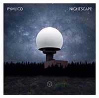 Pymlico - Nightscape (Uk)