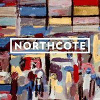Northcote - Northcote
