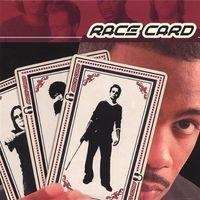 Race Card - Race Card