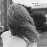 Lucy Rose - No Words Left [White LP]