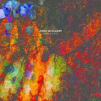 Jono McCleery - If Music Presents: Pagodes