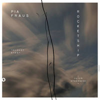 Pia Fraus - Outer Otherness / Cloudy Eyes [Limited Edition]