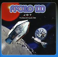 Apollo 100 - Joy-Best Of Apollo 100 [Import]