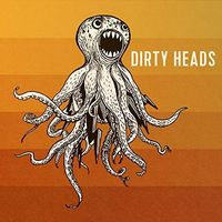 Dirty Heads - Dirty Heads [Vinyl]