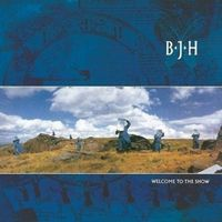 Barclay James Harvest - Welcome To The Show: Remastered & Expanded [Deluxe]