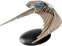 Star Trek: Discovery [TV Series] - Star Trek Discovery Klingon Bird-Of-Prey