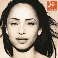 Sade - The Best Of Sade [Vinyl]