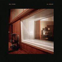 Nils Frahm - All Melody [Vinyl]