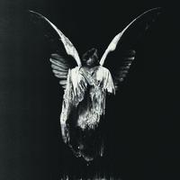 Underoath - Erase Me [Opaque Neon Green LP]
