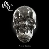 Good Charlotte - The Greatest Remixes