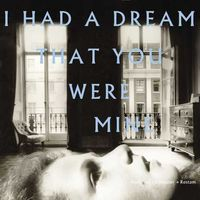 Hamilton Leithauser & Rostam - I Had A Dream That You Were Mine