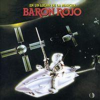 Baron Rojo - En Un Lugar De La Marcha [Import]