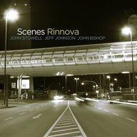 Scenes - Rinnova