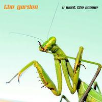The Garden - U Want The Scoop? [Vinyl]