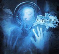 Novembre - Blue