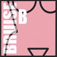 Bruise - B