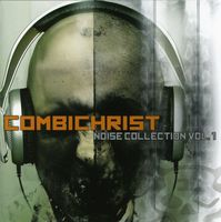 Combichrist - Vol. 1-Noise Collection