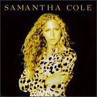Samantha Cole - Samantha Cole [Import]
